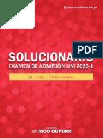 SOLUC3 14.02.20