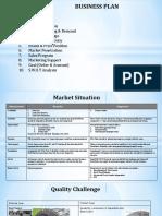 TOLEDO Business Model Upd. 1