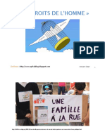 Activ-DUDH-photos.pdf
