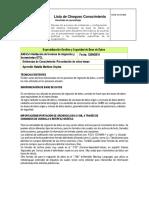 AA5-Ev1-Validación de técnicas de migración y herramientas ETCL_NMO