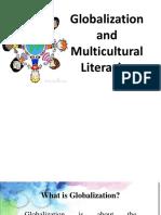 PPT - MULTI-CULTURAL