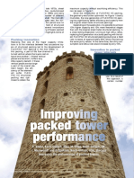 Improving-packed-tower-performance