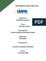 tarea  5-filosofia-general.docx