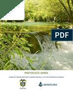 Protocolo-Verde-Colombia