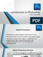 chapter-3-introduction-to-photoshop
