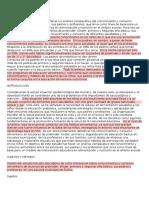 Resumen paper 4