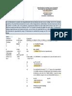 ejercicio electroquímica(1).xlsx