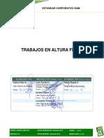 SGI-E00013-02 - Estandar Corporativo Trabajos en Altura Física.pdf