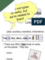 0e6801506_1512576368_7th-grade-verb-types