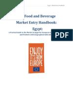 handbook-egypt-2019_en