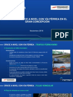 20181108 Presentacion Cruce a Nivel Concepcion obs NK DF (2)