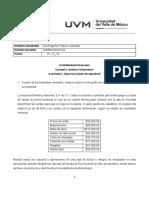 A7_AECHQC.pdf