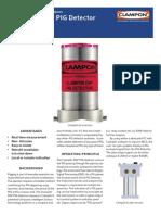 ClampOn_Pig_Detector_Dec2018.pdf