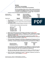 Module-07.5_Foreign-Currency-Accounting-PS