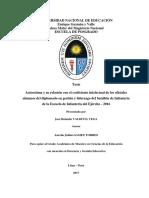 TM CE-Du 3475 V1 - Valdivia Vega.pdf