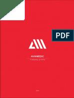 AVIAMEDIC-COMPANY-PROFILE-2019-spread-