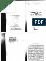 316712979-PANOFSKY-A-Perspectiva-Como-Forma-Simbolica.pdf