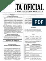 Decreto-3834-y-Resolución-013-GOE-6.454_Impuestos para las importaciones