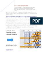 Refrigeração Automotiva (4).pdf