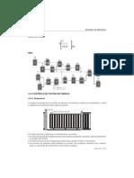 WEG-rele-programavel-clic-02-3rd-manual-portugues-br (2).pdf