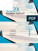 business health template.pptx