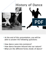 History-of-Dance.pptx