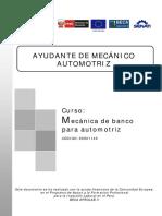 MANUAL_MECANICO_DE_BANCO
