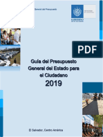 Guia del Presupuesto 2019.pdf