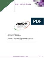 Unidad 3. Valores y proyecto de vida_2019_1_B2.pdf