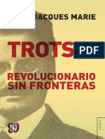 revolucionario sin fronteras-jjmarie