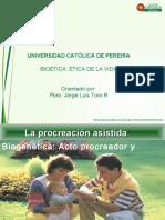 biotica4laprocreacinasistida-170417162033
