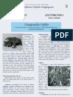 24-Antimonio