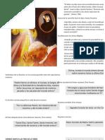 Novena a la Misericordia Divina.pdf