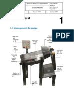 manualdespulpadora-130421164218-phpapp01-convertido