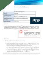 SGC_EA3_Formato_auditando la empresa