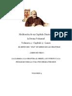 MeditacionVol4Cap9.pdf