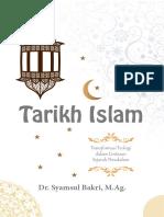 TARIKH ISLAM.pdf