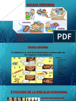 Dislalia-funcional-2