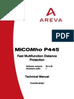P445_EN_M_B21