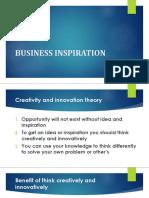 3.-BUSINESS-INSPIRATION.pdf