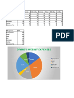 DIVINE WEEKLY EXPENSES.xlsx