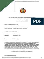 SCP-0512-2018-S4(Bolivia).pdf