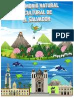PATRIMONIO NATURAL Y CULTURAL DE EL SALVADOR.pdf