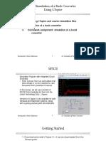 Sect1-3.pdf