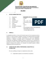 SILABO valuaciones. UNMSM -2019-I.doc