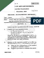 319 -  MECE-001_ENG D18_compressed (1).pdf