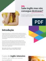Times_idiomas_E-book_sabe_ingles_mas_nao_consegue_destravar