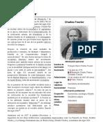 Charles_Fourier.pdf