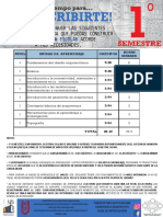 PROGRAMA ACADEMICO 2020.pdf