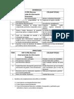 NIIF O IFRS - COLGAAP.docx